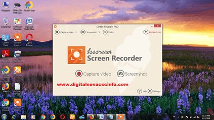 Download Best Screen Recorder For PC-Full Version