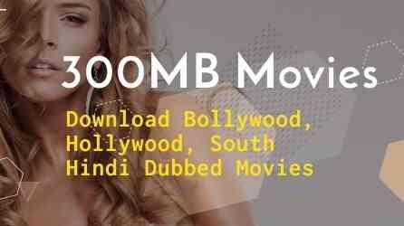 300mb movies download south movies 300mbmovies