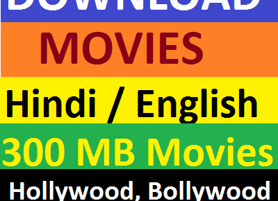 worldfree4u 300mb dual audio movies free
