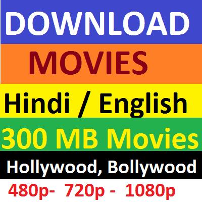 worldfree4u 300mb dual audio movies free