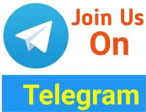 Digital seva cscinfo Telegram channel
